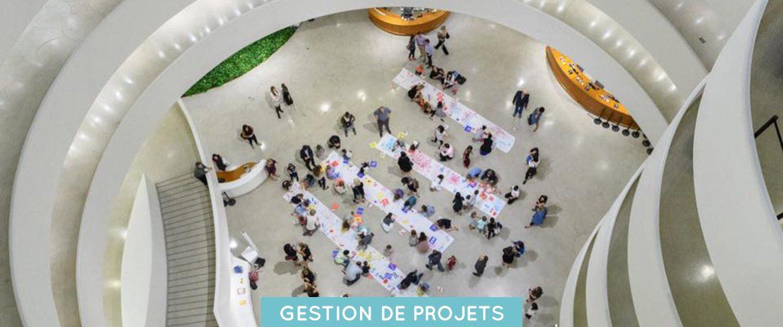PictureThis-Gestion-De-Projets