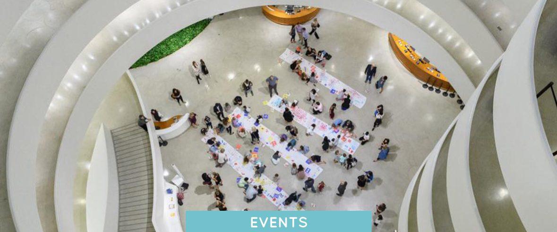 PictureThis-Events
